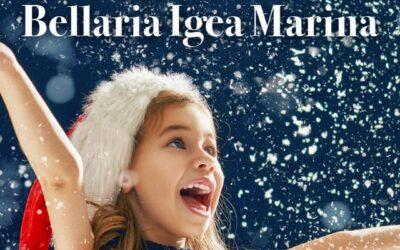 Natale con noi a Bellaria Igea Marina