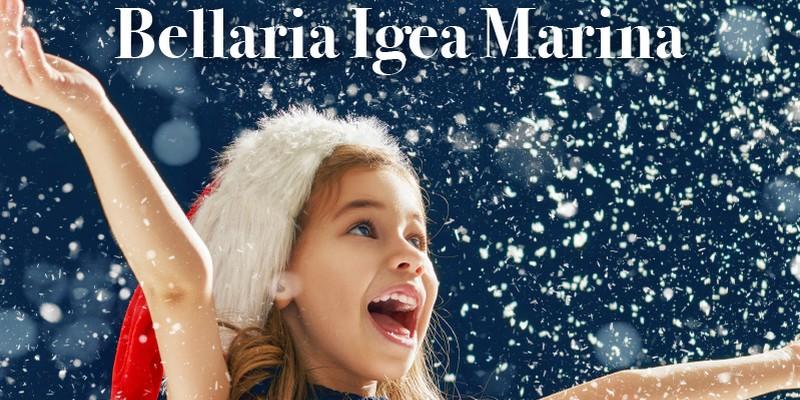 Cooperativa Bagnini Bellaria Igea Marina - Natale 2020